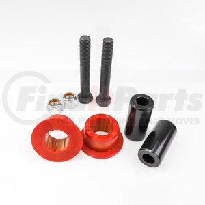 R-008839 by HENDRICKSON - Composite Bushing and Pivot Bolt Kit (Representative Image)