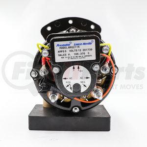 8MR2325U by PRESTOLITE - High Output Alternator