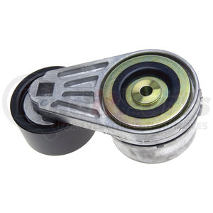 38620 by GATES CORPORATION - Drivealign Heavy-Duty Automatic Belt Tensioner - BTENS 04-08 DT466-570-HT570 International
