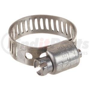 3606 by BREEZE - Mini Clamp. 410 Hex Screw Stainless Steel.