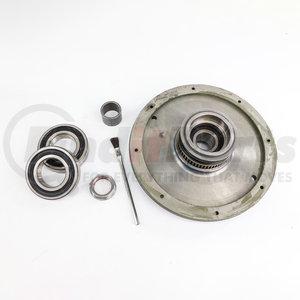 994305 by HORTON - Repair Kit, Super Minor