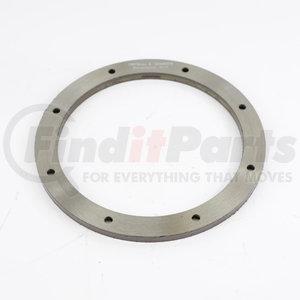 994349 by HORTON - Repair Kit Fan Clutch Friction
