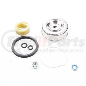 9908402 by HORTON - Repair Kit, Seal