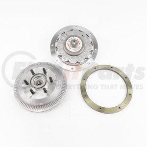 995530 by HORTON - Repair Kit Fan Clutch, 38.1 mm