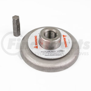 995508 by HORTON - Parts Kit, Repair Kit, Cage Nut