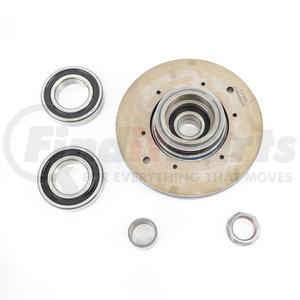 994307 by HORTON - Repair Kit, Super S