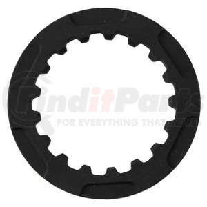 4303603 by EATON CORPORATION - Fuller M/S Washer 918 Series