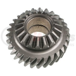 128042 by EURORICAMBI - HELICAL GEAR