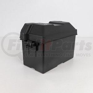 03189 by EAST PENN MANUFACTURING CO. - BOX BATT LARGE
