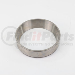 PPHM212011 by POWER PRODUCTS - Bearing Cup - Inner or Outer, 12000-22500 lb Trailer Axle