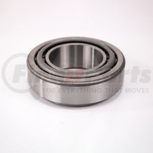 PP049ST by POWER PRODUCTS - Bearing Set - Inner or Outer, 12000-22500 lb Trailer Axle