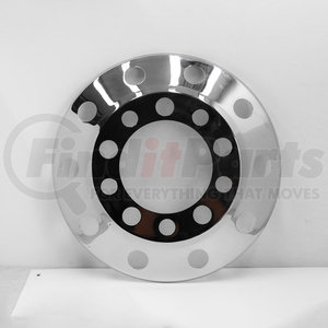 CWF225 by POWER PRODUCTS - Front Wheel Cover
