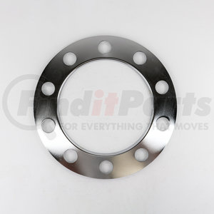 CAB1033 by POWER PRODUCTS - Chrome For 10 Lug Hub Piloted Unimount - 33mm Studs
