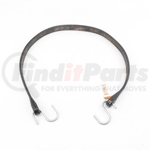 TS41 by POWER PRODUCTS - Tarp Strap