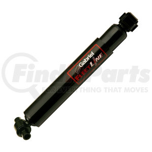 85067 by GABRIEL - Gabriel Shock, Fleetline 85 Series - 85067 FleetLine Shocks