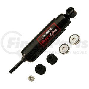 85333 by GABRIEL - Shock Absorber, Fleetline 85 Series - 85333 FleetLine Shocks