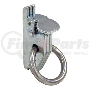 01090 by BUYERS PRODUCTS - ROPE RING