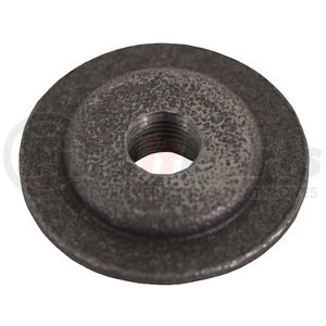 FDF125 by BUYERS PRODUCTS - FLANGE, FORGED WELD 1-1/4in NPT