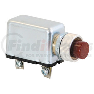 BL10 by BUYERS PRODUCTS - Dump Body-Up Indicator Buzzer Light