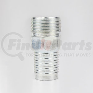 HAPS-6 by CAMPBELL FITTINGS - 1.5NPT-1.5HOSE KING