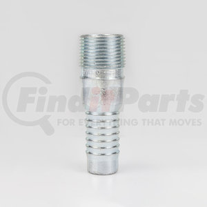 HAPS-3 by CAMPBELL FITTINGS - KING NIP 3/4NPT-3/4H