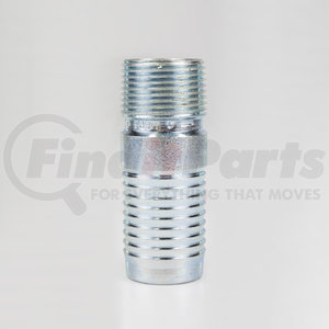HEPS-4X5 by CAMPBELL FITTINGS - 1NPT-11/4HOSE KING N