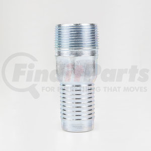 HAPS-5 by CAMPBELL FITTINGS - KING NIP 11/4NPT-11/