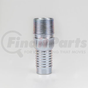 HAPS-4 by CAMPBELL FITTINGS - KING NIP 1NPT-1HOSE