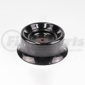 WC1-358-1608 by FIRESTONE - PISTON 9702 1T15M2ALUM