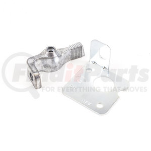 24505-BX by COLE HERSEE - 24505 Lockout Lever Kit