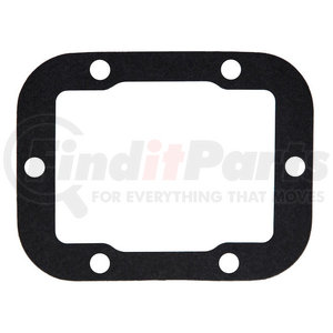 B35P91 by BUYERS PRODUCTS - 6-Hole Gasket .010 Inch
