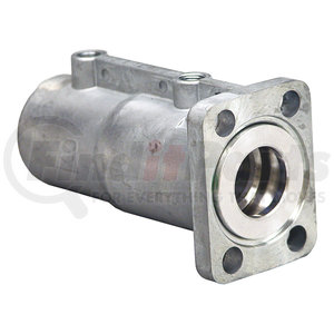 AS301 by BUYERS PRODUCTS - AIR SHIFT CYLINDER