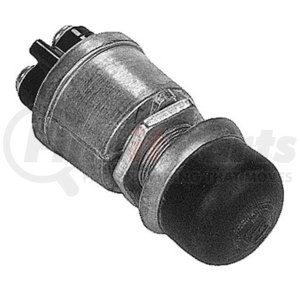 BSW90030 by BUYERS PRODUCTS - Panel Mount Momentary Push Button Switch