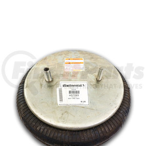 AS7093 by CONTITECH - CONTITECH AIR SPRING 64526/4515