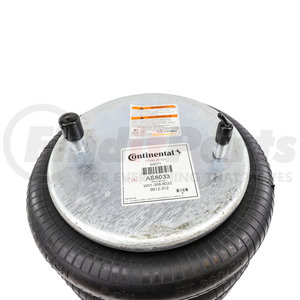 AS8033 by CONTITECH - CONTITECH AIR SPRING 64571/3B12-312/4525