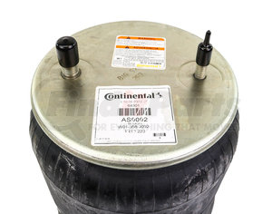 AS9092 by CONTITECH - CONTITECH AIR SPRING 64301/1R12-220/8372