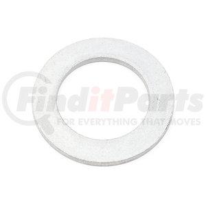 22962-002 by HENDRICKSON - Steering Tie Rod Washer - 0.875 in. Flat/Hardened Washer