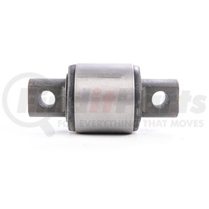 44695-000L by HENDRICKSON - Torque Rod Bushing - Conventional, Straddle, Outer Diameter: 2.75 in.