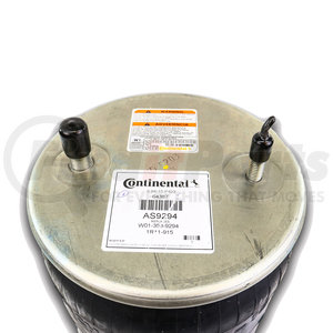 AS9294 by CONTITECH - CONTITECH ARI SPRING 64387/1R11-915/8423