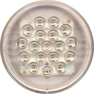 1217F by PETERSON LIGHTING - LED REAR FOG LIGHT