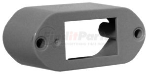 294-09 by PETERSON LIGHTING - SPACER BRACKET