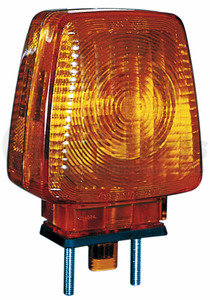 344A by PETERSON LIGHTING - TURN SIGNAL