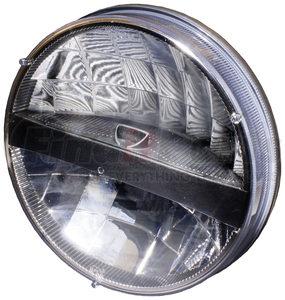 "701C by PETERSON LIGHTING - 7"" PAR56 LED HEADLAMP"