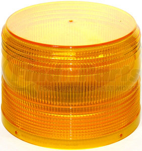 791-25A by PETERSON LIGHTING - REPLACEMENT LENS