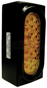 794-09 by PETERSON LIGHTING - WELD BOX