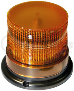 798A by PETERSON LIGHTING - 798 360° Strobing Beacon - Amber