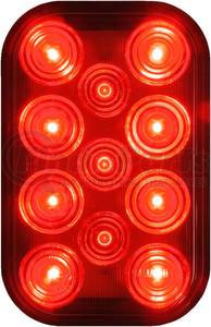 850R-1P by PETERSON LIGHTING - LED STOP & TAIL LIGHT