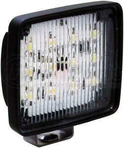 910-MV-PKD by PETERSON LIGHTING - LED WORK LIGHT