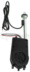 95051-1 by PETERSON LIGHTING - POWER ANTENNA