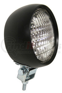 507F by PETERSON LIGHTING - TRACTOR LIGHT